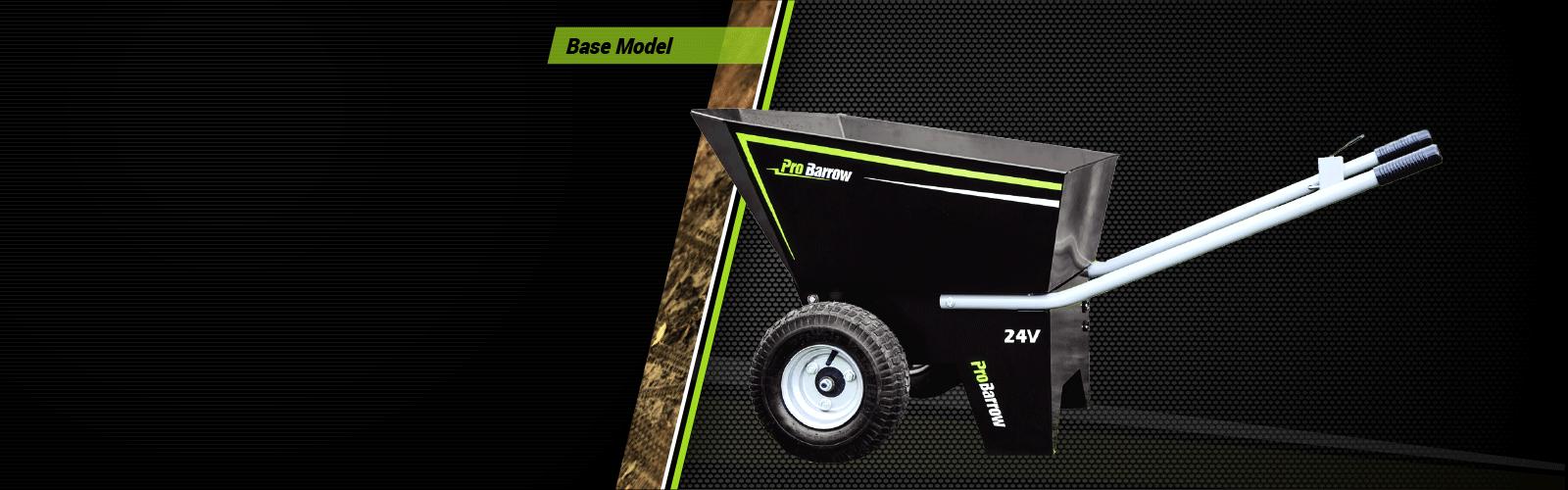 base-model