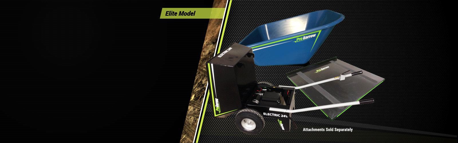 elite-model